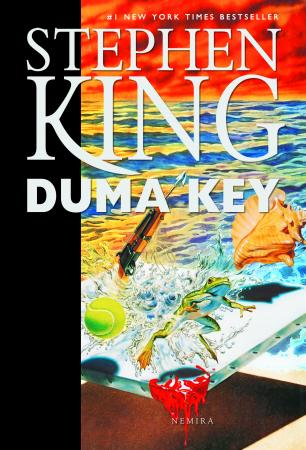 stephen-king_duma-key