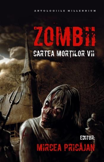 Zombii