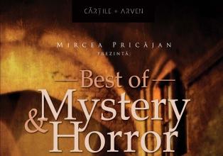 best-of-mystery-horror-revista-de-suspans-nr-1_1_fullsize
