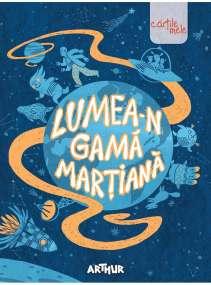 lumea-n-gama-martiana-seniorii-cover_huge
